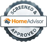 Cat Cans of Manhattan Kansas Reviews on Home Advisor